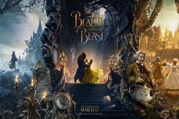 Kontroversi watak gay: Tayangan Filem Beauty and the Beast di Malaysia ditangguhkan   Tayangan filem Beauty and the Beast di Malaysia yang sepatutnya bermula pada 16 Mac ini ditangguhkan.    Kontroversi watak gay: Tayangan Filem Beauty and the Beast di Malaysia ditangguhkan  Pengedar filem itu The Walt Disney Co (Malaysia) Sdn Bhd memberitahu kajian semula secara dalaman punca penangguhan tayangan filem itu di negara ini.  Bagaimanapun tiada penjelasan lanjut mengenai perkara itu atau pun…
