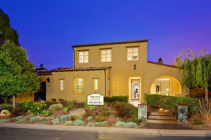 47 Best San Diego County Homes For Sale Images On Pinterest San Diego Architecture And Bathroom
