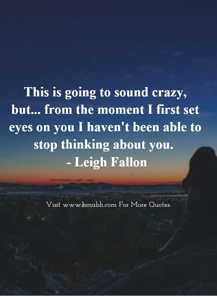 176 best images about love quotes on pinterest cute