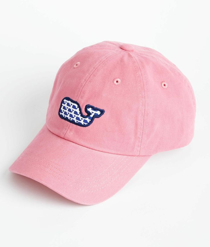 1000 ideas about vineyard vines hat on