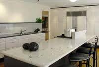 Resultado de imagen para marmol y granito para cocinas
