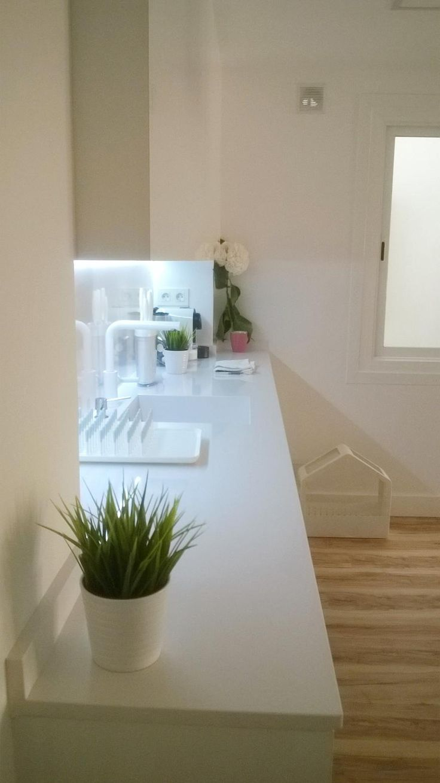 96 Best Distribuidores Images On Pinterest Furniture Kitchens  # Muebles Telletxea