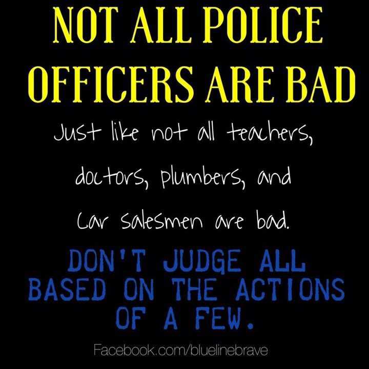 Police Officer Quotes: 25+ Best Police Wife Quotes On Pinterest