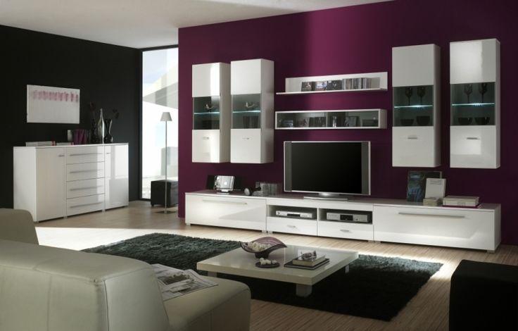 ... wohnzimmer farblich gestalten wohnzimmer dekoration wohnzimmer