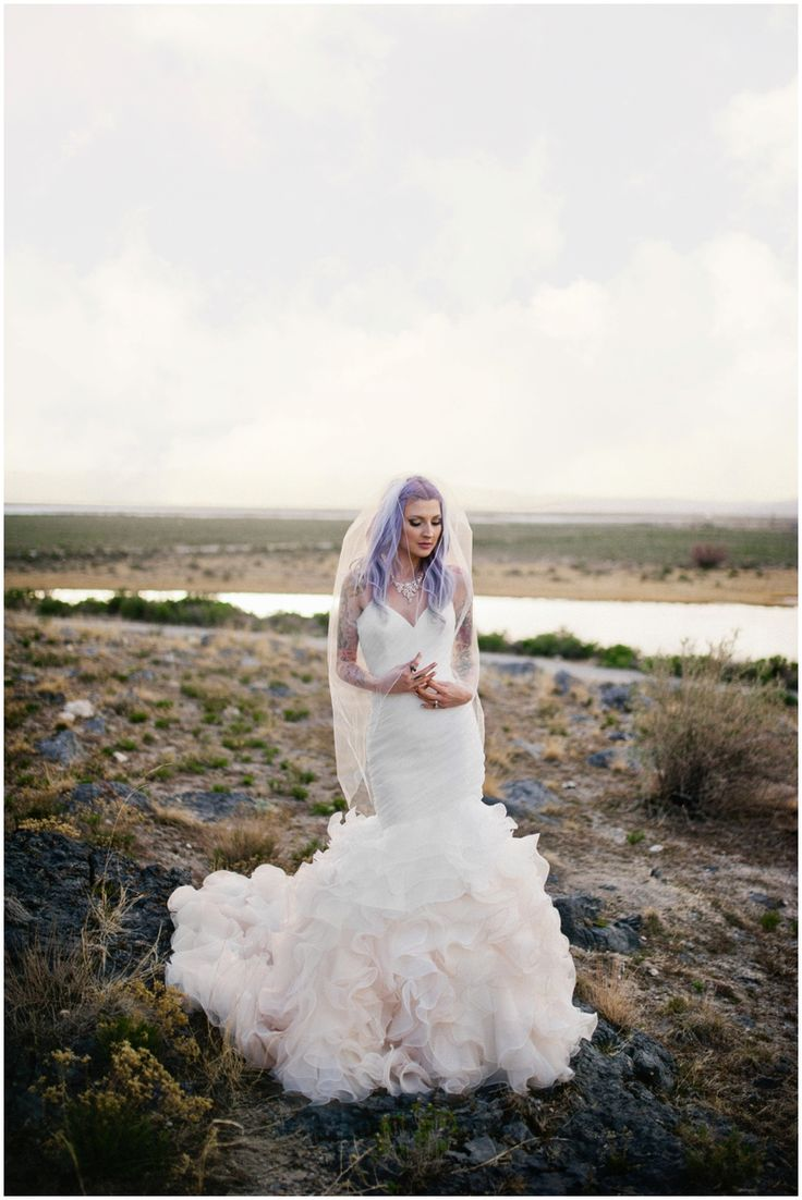 Hipster Wedding Photography: 17 Best Ideas About Hipster Bride On Pinterest