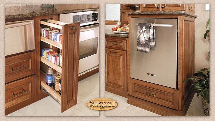Best 25 dishwasher cabinet ideas on pinterest the for Very narrow kitchen cabinet