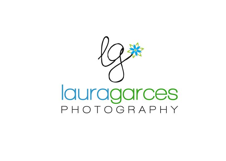 23 best camera and photography logos images on pinterest logo samples publicscrutiny Image collections
