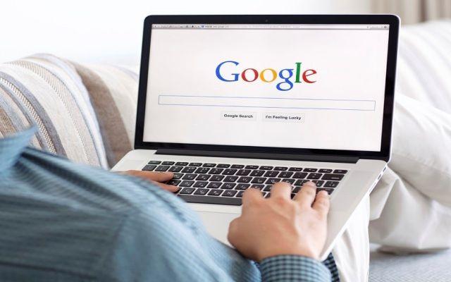 Πως να ανεβείτε στη Google με το δικό σας blog network χωρίς να τιμωρηθείτε!