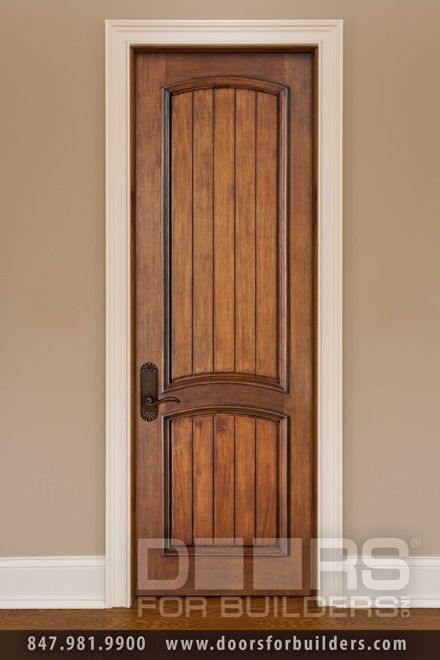 18 best trim images on pinterest wood doors wood gates for Wood doors with white trim pictures