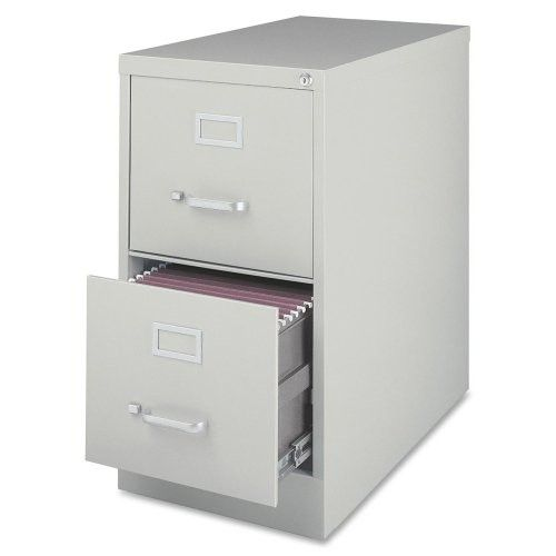 Awesome Vertical Legal File Cabinet