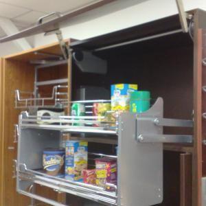 Galer a de herrajes para hacer m viles muebles de cocina for Amortiguador armario cocina