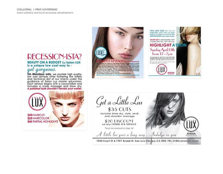 LUX_web-010.jpg