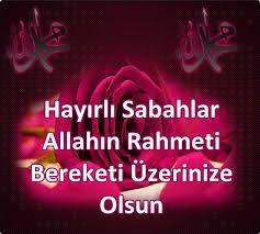 Bildergebnis für ♡ Hayırlı Sabahlar ♡