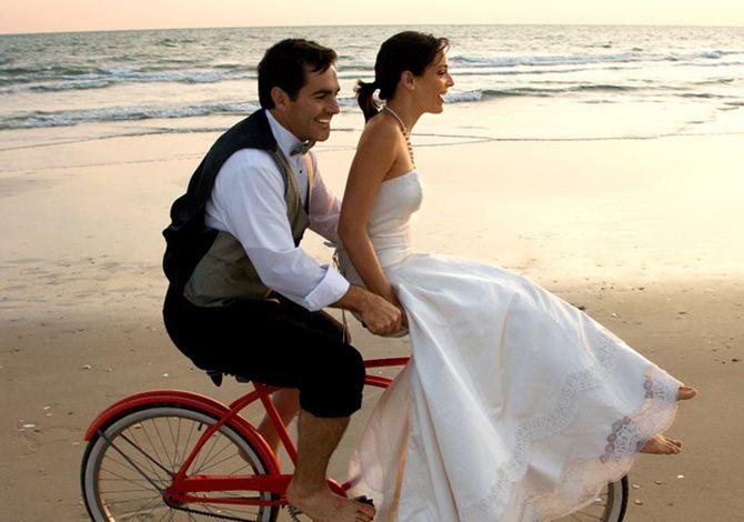 http://parananoivas.com.br/bicicletas-em-casamentos.html #bicicletasemcasamentos #bicicletas #casamento