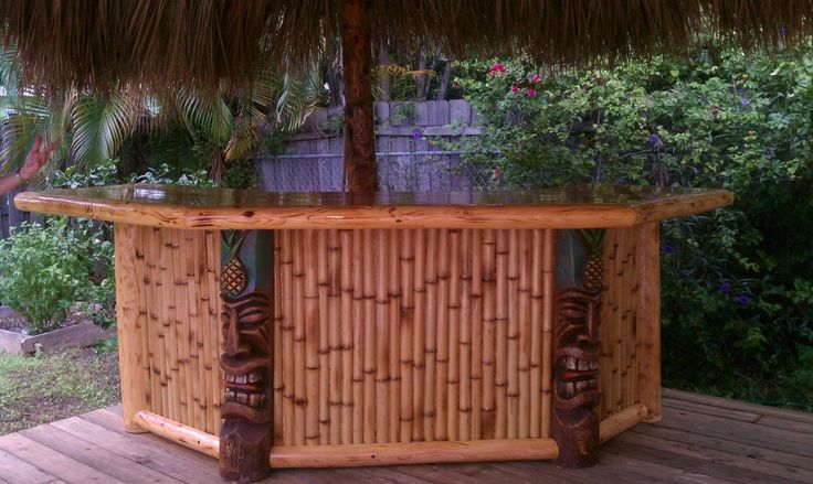 42 Best Bamboo Huts Amp Houses Images On Pinterest Bamboo