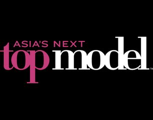 Asia's Next Top Model will feature Todd Anthony Tyler, Daniel Boey and Joey Mead King as Judges
