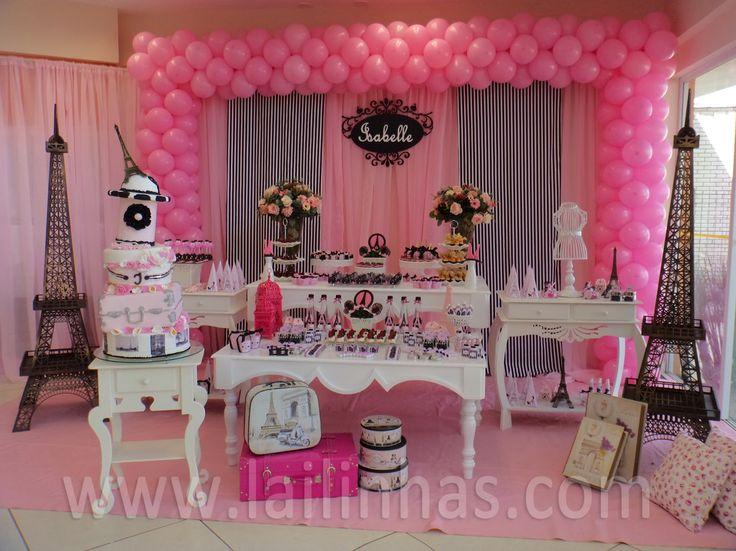 http://www.lailinhas.com/search/label/Tema Paris