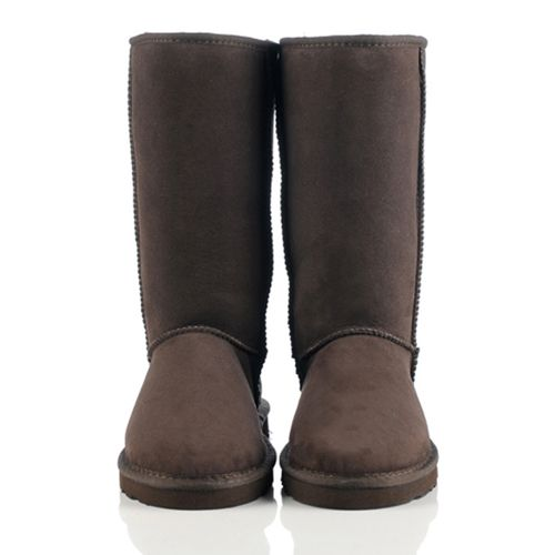 12 best ugg boots clearance sale images on ugg