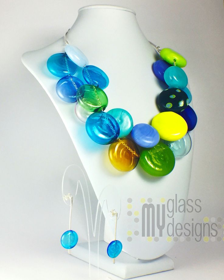glass jewelry beaded jewelry glass beads bead jewellery handmade jewellery lampwork beads statement jewelry blown glass lampworking