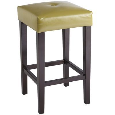 42 Best Counter Stool Images On Pinterest Counter Stools