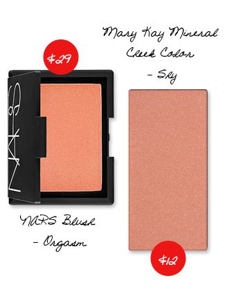 Save with Mary Kay Mineral Cheek Color in Shy marykay.com/kelseycate