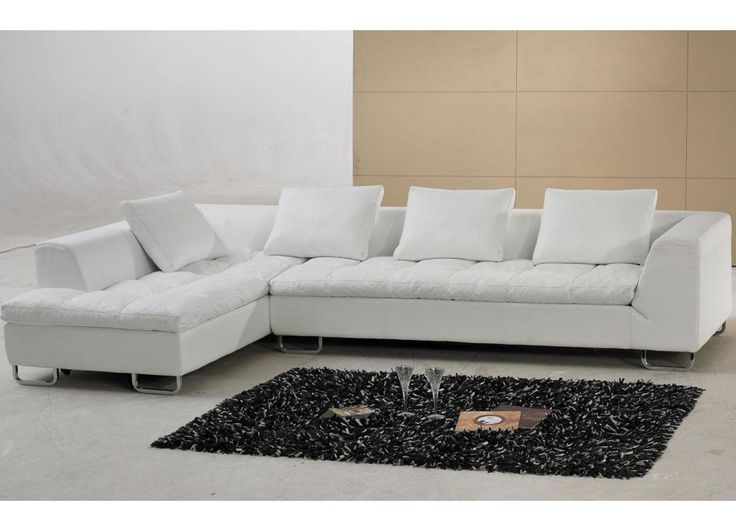 Sofa Sale Browse a wide selection of modern couches for sale on SamHomeDecor including leather
