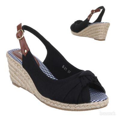 Dámske sandále /č.36,37,38,40,41 EUR/
