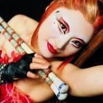 Interview with Noriko Takahashi