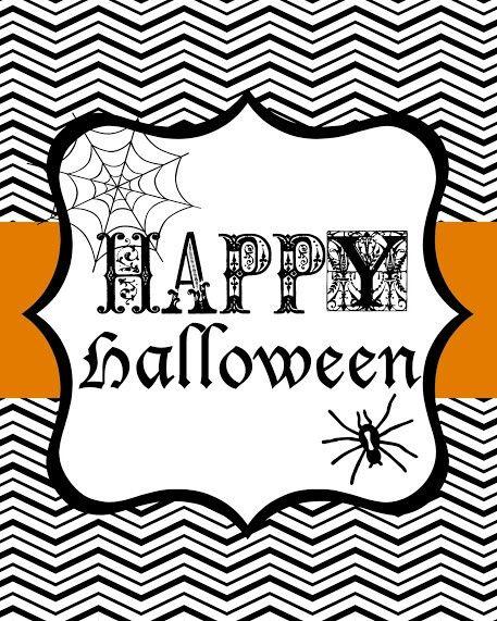 65 besten Halloween Bilder auf Pinterest | Halloween ideen ...