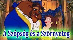 (70) filmek magyarul teljes - YouTube