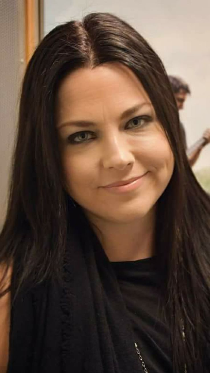 Nose piercing bump pus   best evanescence images on Pinterest  Amy lee evanescence