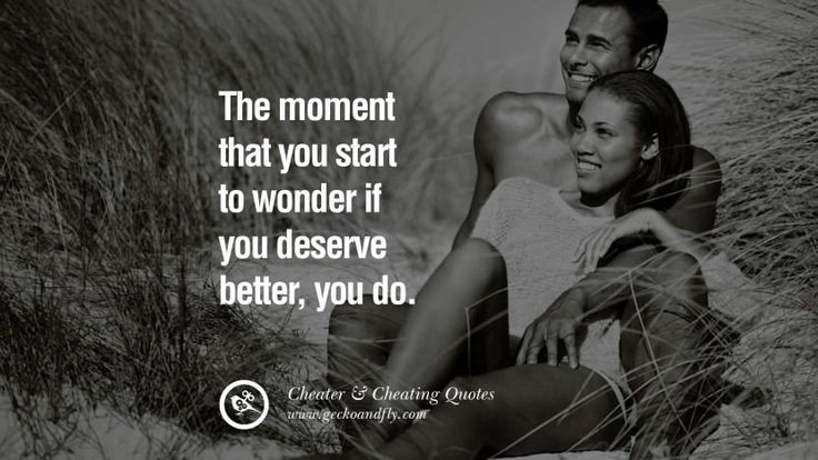 flirting vs cheating infidelity quotes images love husband