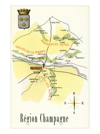 Best 25 champagne region ideas on pinterest champagne for Champagne region in france