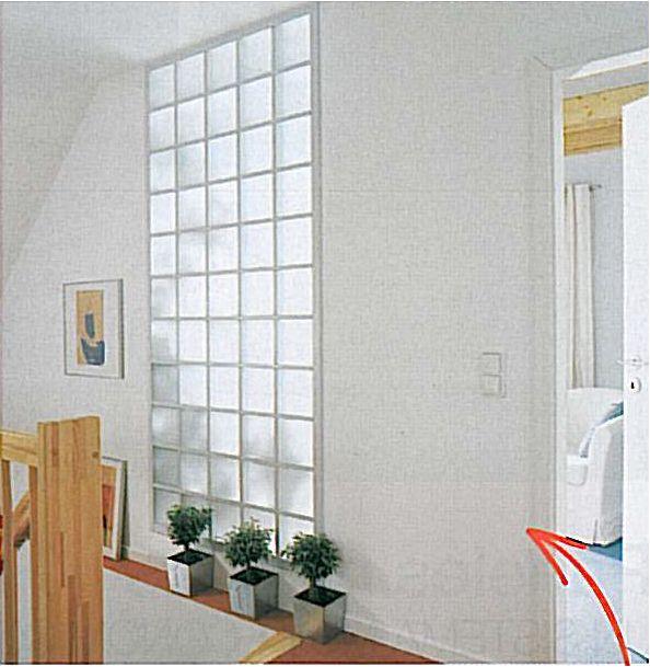 como-convertir-una-habitacion-en-dos-10.png (594×609)