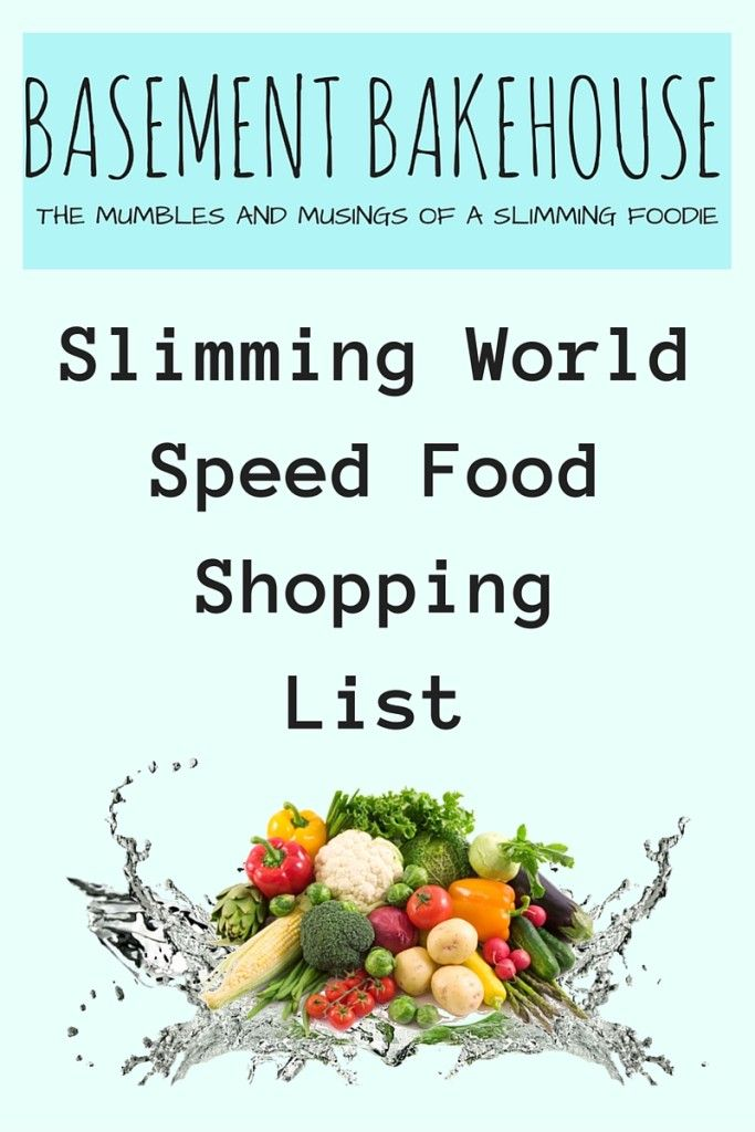 39 Best Slimming World Images On Pinterest Slimming