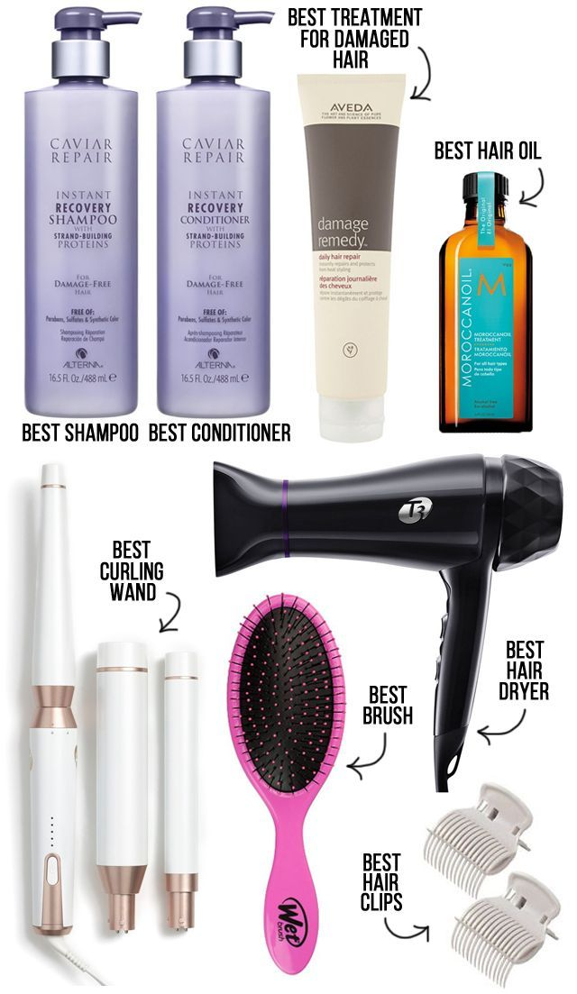 Last year, one of my most popular posts was this one on my Best Buys of 2015, so I thought it would be fun to keep the tradition going and share my Best Buys of 2016. You'll see that there are a few o