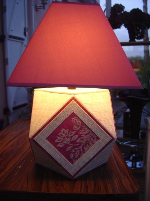 Les 25 meilleures id es de la cat gorie carte de pied sur pinterest r flexologie plantaire - Grande lampe a bulle ...