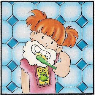 imágenes-higiene-personal-1.jpg (320×320)