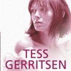 Tess Gerritsen (1953) is een Chinees-Amerikaanse thrillerschrijfster, die bekend is geworden door haar thrillers met een medische achtergrond. Daarnaa...