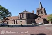 kerk alphen nbr