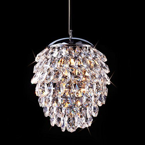 1000 idées sur le thème Lustres En Cristal Modernes sur Pinterest ...