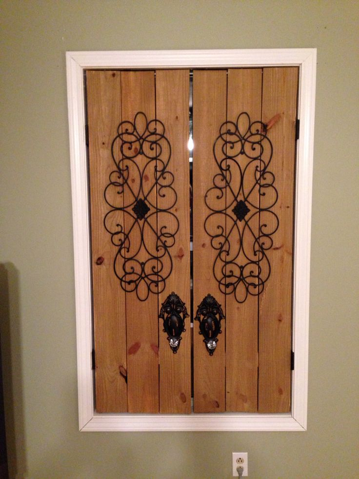 Metal Wall Art Hobby Lobby 162 best wrought iron images on pinterest | wrought iron, doors