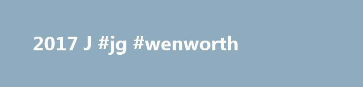 2017 J #jg #wenworth http://claim.nef2.com/2017-j-jg-wenworth/  # J.G. Wentworth Mortgage Refinance Review J.G. Wentworth Mortgage Refinance – Overview J.G. Wentworth Home Lending is a direct lender that offers some of the most competitive mortgage refinance rates, along with an easy application process and superior customer service. In addition to refinance, the company offers a wide variety of loan programs including fixed and adjustable rate mortgages, FHA loans with a low down payment…