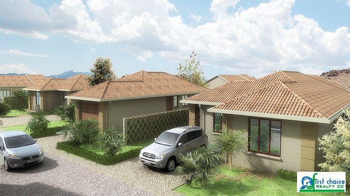 Street scene, Tuscan Go to website;http://bit.ly/1hcfKVn #affordablehousing #property #developments