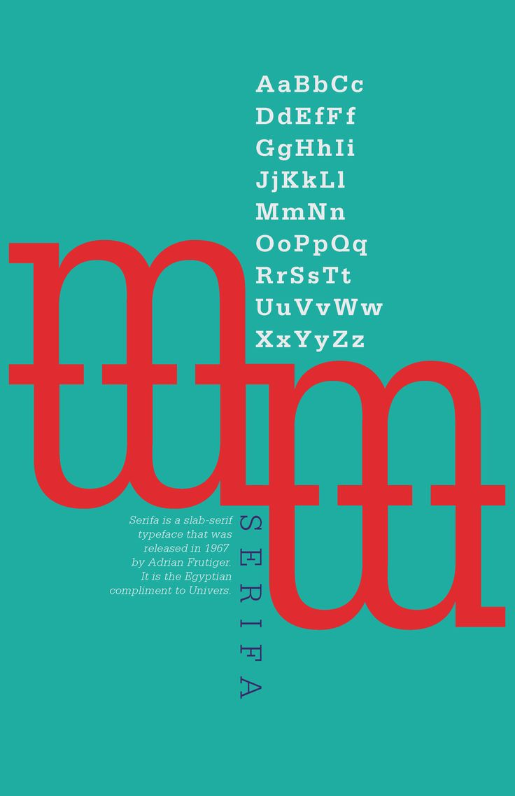 D d poster design - Find This Pin And More On Poster Adrian Frutiger By Pospag