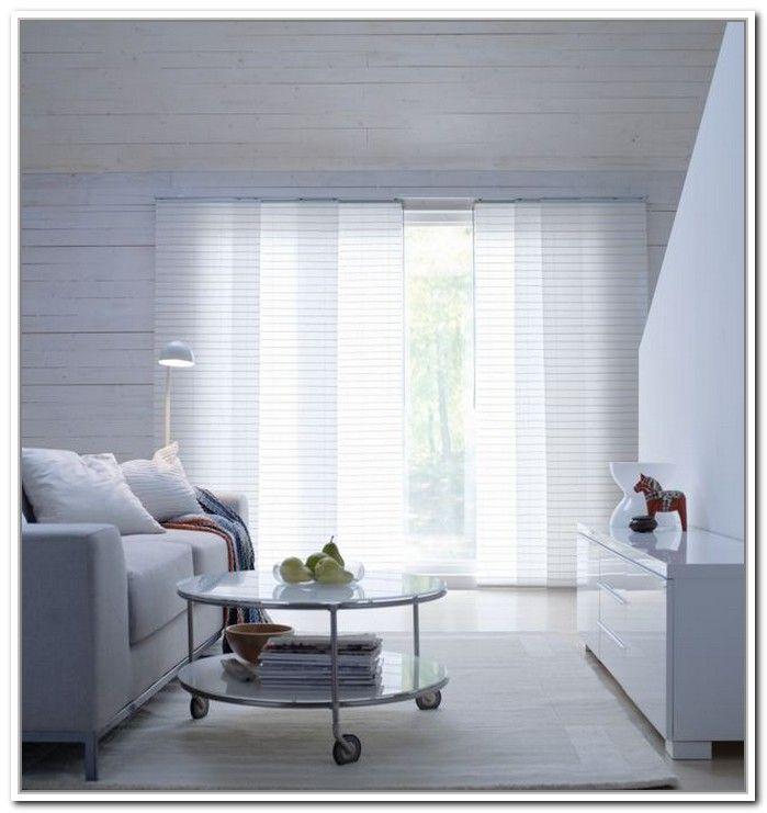 die besten 25 ikea paneelvorh nge ideen auf pinterest. Black Bedroom Furniture Sets. Home Design Ideas