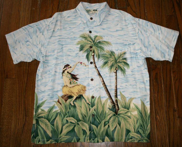 16 best key west florida images on pinterest key west for Tommy bahama florida shirt