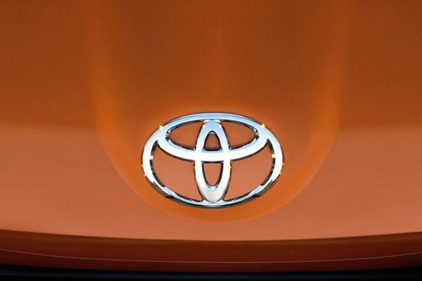 Toyota Logo Toyota Logo Toyota Camry