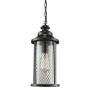 outdoor pendant lighting kit # 13