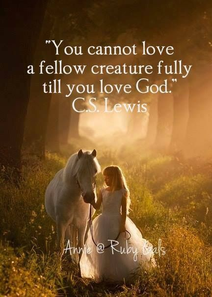 how to love god with all your heart pdf